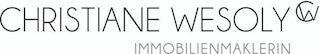 Wesoly Immobilien